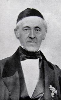 Historie3 Bm Wilhelm Budde