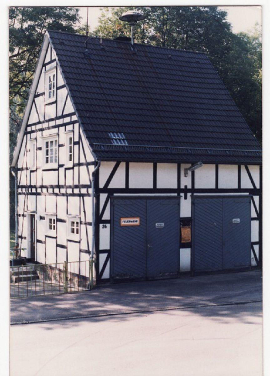 Lgo Altes Geraetehaus