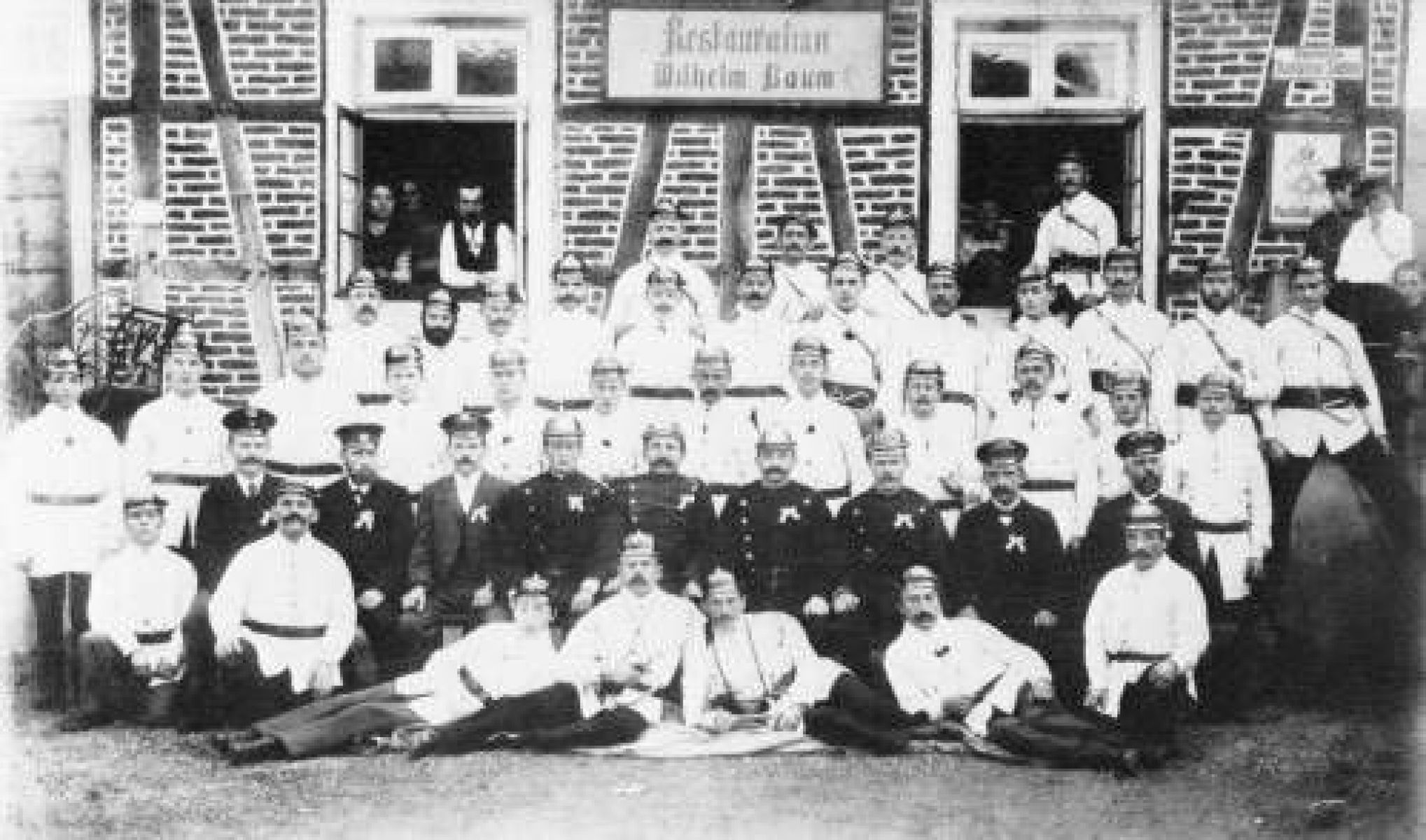 Lz3 Historie 1905