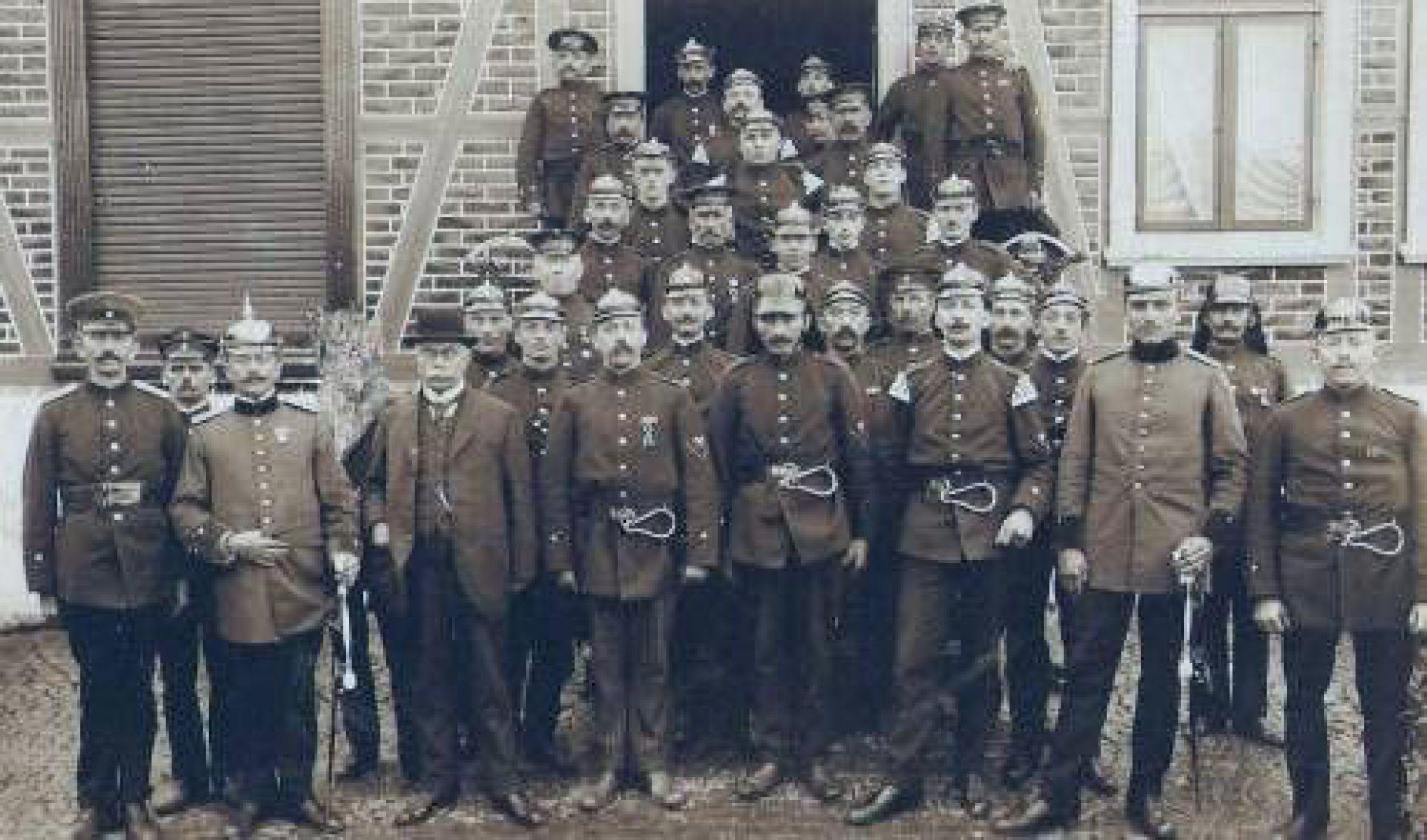 Lz3 Historie 1913